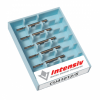 CROWNCUTTER PC100 6U.  Img: 201807031