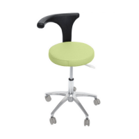 Simply Seat Tabouret clinique pour dentiste Img: 202109111
