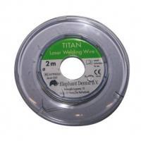 SOLDADURA TITAN LASER WISIL 0.5 mm 2 m  Img: 201807031
