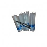 SOPRO 595 500 unités manchon de protection Img: 201807031