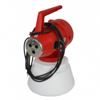 Spray-Tec : Nébuliseur à ultra bas volume (UBV) Img: 202011281