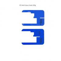 IPS EMAX PRESSE Guide multi sujeccion 200 g Img: 201807031