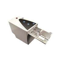 Mélangeur automatique de silicone - Mestra Img: 201903161