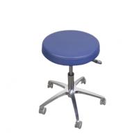 Tabouret Safe Stool pour Dentiste Img: 202005231