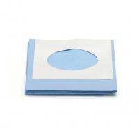 Tailles Absorbant / 75x90 cm centre imperméable fenêtrée Img: 201807031