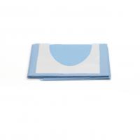 """tailles absorbants / imperméables fissurés """"U"""" 75x90 cm - 11 cm x 9 Fissure Img: 201807031"""