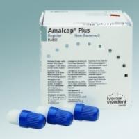 AMALCAP PLUS Nº1 amalgames  Img: 201807031