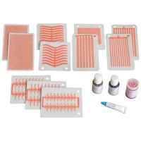 Ti-Light : Kit de démarrage de cire polymérisable -  Img: 202105221