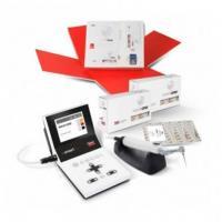 X-SMART PLUS + Gold + Propex Waveone Pixi + Proglider kit promo Img: 202101091