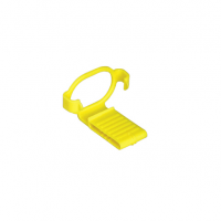 XCP-DS FIT ARRIERE (2 supports)  Img: 201811031