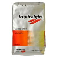 TROPICALGIN - ALGINATES 453gr Img: 201807031
