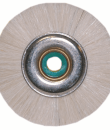 CPLL NUCLEO plastique VEUX BLANC FORT 48 MM X10UD.  Img: 201807031