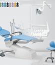 Fauteuil dentaire - Topline Img: 202001181