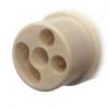 Pièce à main à ultrason avec lumière compatible EMS - HW-5L Woodpecker Img: 201807031