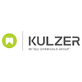 kulzer-dental