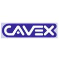 Cavex