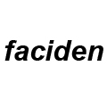 Faciden