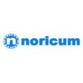 Noricum Implants