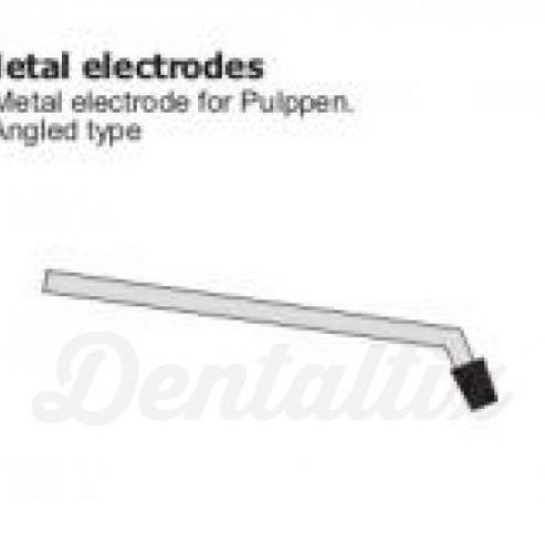 Elettrodo PULPPEN DP2000 - Angulate Img: 201905181