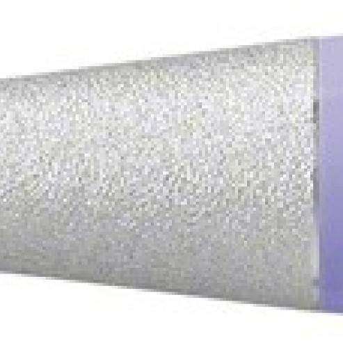 Accessori Rdh Freedom - Coperture di protezione (500u.) - 1 pacchetto. Img: 202005021