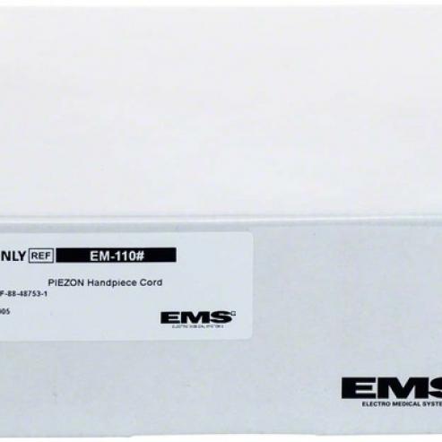 PIEZON MASTER 700 - Guide di luce (4u) - Guide a LED Img: 202003211