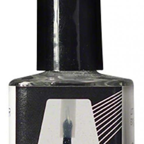 Catalizzatore per gesso. Bottiglia di ricambio (250Ml) - Flacone da 250 ml Img: 202005021