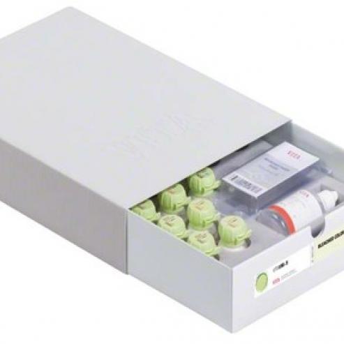 Vita Vm® 9 Classica A1-D4®: Rivestimento di strutture in zirconio-Base Dentina A1 (50g) Img: 202010171