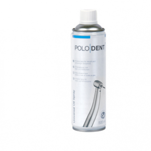 Olio spray universale Img: 201807031