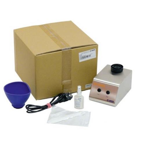 Algimix - Miscelatore elettronico di alginato Img: 202005021