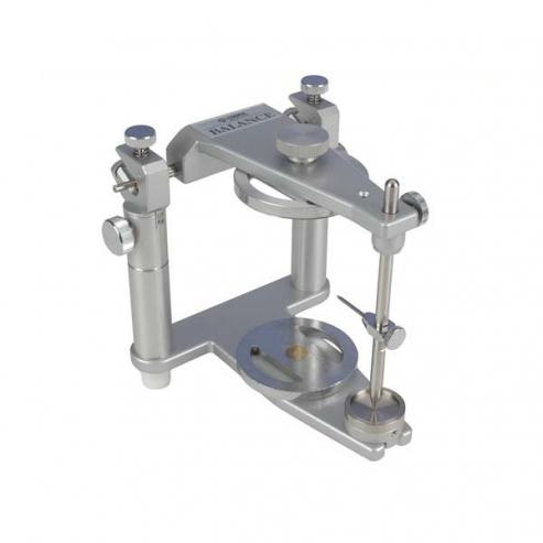 Articolatore Balance 105 Tipo Non Arcon Bilanciato Articolatore Balance 105 Img: 201809011