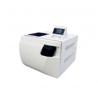 18 litri tipo autoclave B Bader Img: 201807031