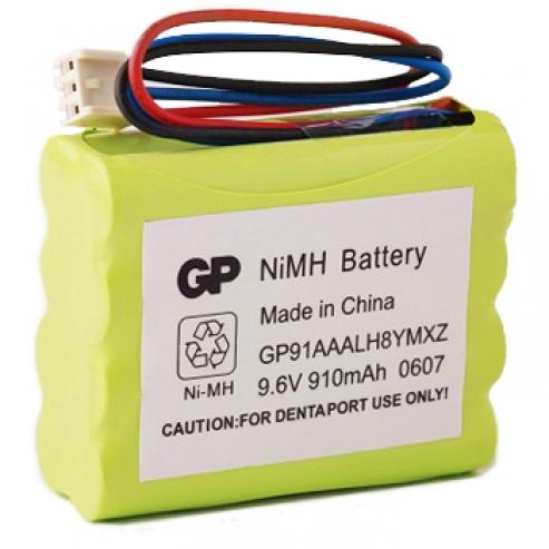 Batteria NI-MH Img: 202008291