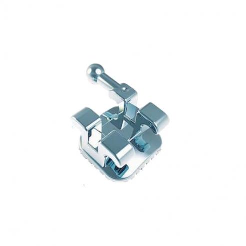 STAFFE KDM mini Roth metallo No.11 018 5 unità Img: 201807031