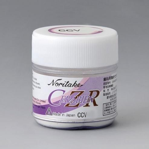 Ceramica: Cervical Clear Cerabien Czr (10Gr.) - Cv4 Img: 202008291