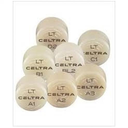 CELTRA PRESS LTLT A1 5 x 3 g Img: 201911021