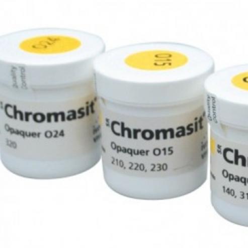 SR Chromasit opaco 11 maggio g Img: 201807031