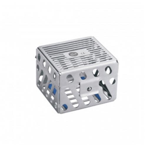 Contenitore Per La Pulizia Degli Strumenti Box 9955.000 Img: 202008221