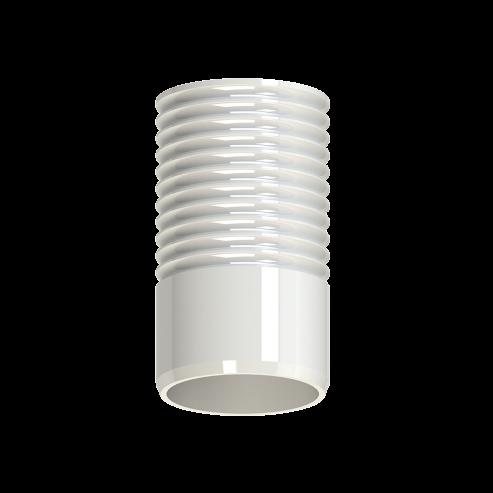 Connessione interna degli impianti moncone singolo colabile - Impianto interno calcinabile di 4 e 5 mm Ø Img: 201907271