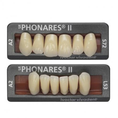 SR Phonares II A4 posta sup NU5 Img: 201807031