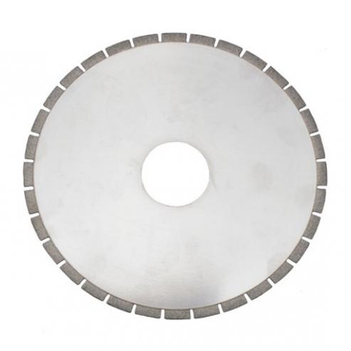 Disco Per Individualizzatore Senza Perforazioni Img: 202008221
