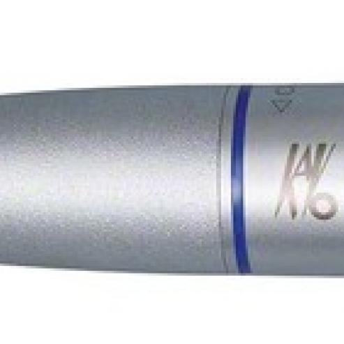 Surgmatic S11 - Manipolo - C senza Luce Img: 202003211