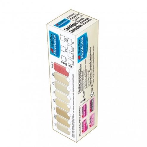 Flexiacetal Resina di iniezione acrilica Sabilex Img: 201910261