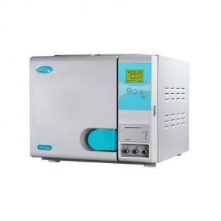 Autoclave Dentale - Z-CLAVE IIB 23L Img: 201807031
