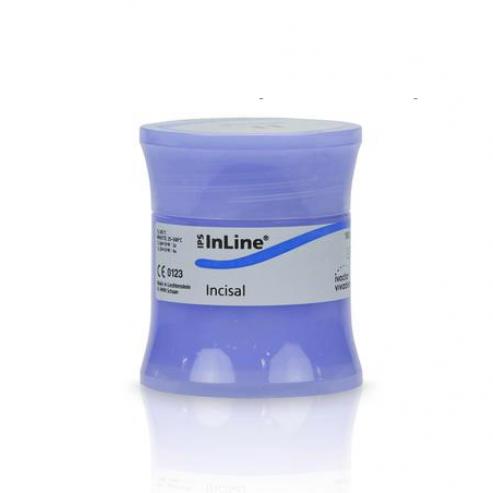 IPS incisale LINEA 2 100 g Img: 201807031