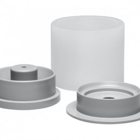 IPS cilindro 100 g Img: 201807031
