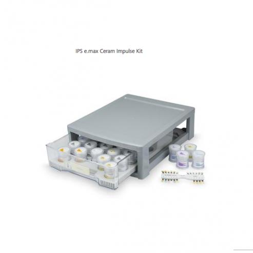 Kit spinta IPS EMAX CERAM Img: 201807031