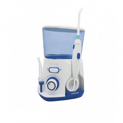 Irrigatore Dentale Ad Alta Pressione Con 5 Ugelli Img: 202008221