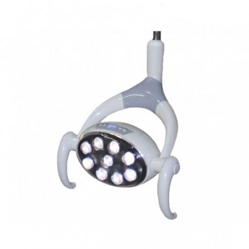 Lampada Operatoria Per Installazione A Soffitto Img: 202008221
