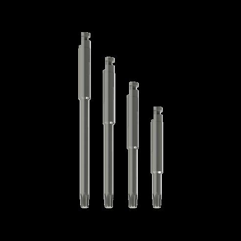 Cacciavite MINIGRIP - Cacciavite MINIGRIP 20mm Img: 201907271