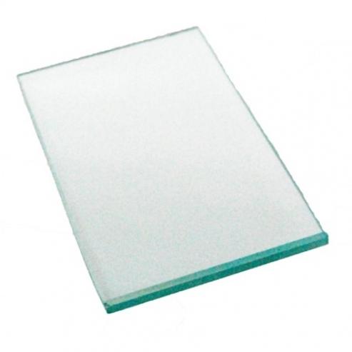 Piastrelle di vetro Img: 201809011